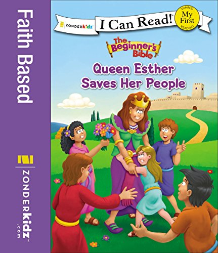 Queen Esther The Best Amazon Price In Savemoney