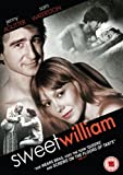 Sweet William [ NON-USA FORMAT, PAL, Reg.2 Import - United Kingdom ]