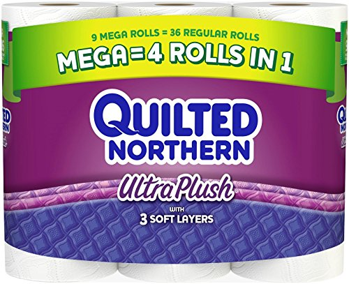 quilted-northern-ultra-plush-bath-tissue-9-count