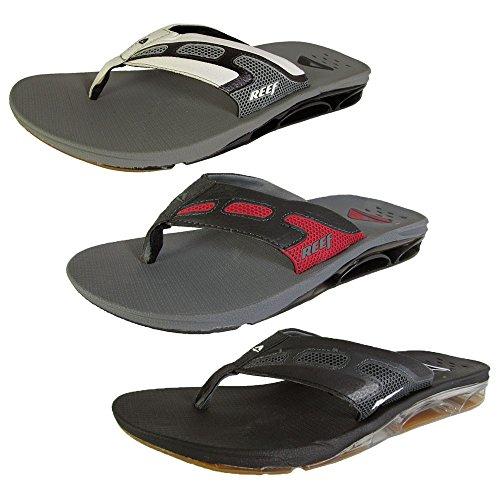 5a22ba333880 Reef Men s X-S-1 Thong Sandal - Import It All