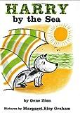 Harry by the Sea, Gene Zion, 0060268565