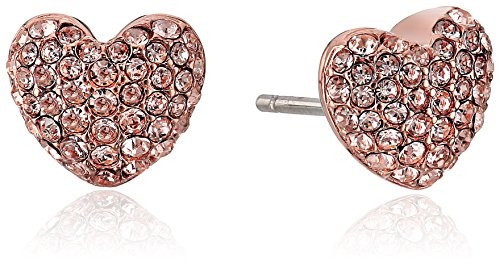 michael-kors-brilliance-pave-hearts-rose-gold-tone-and-peach-crystal-heart-stud-earrings