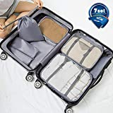Ebags Travel Luggage Sets - Best Reviews Guide