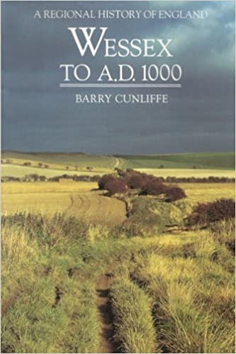 a wiltshire year the history of england in one county