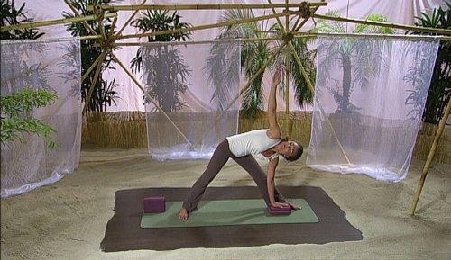 Yoga - für Körper, Geist & Seele [Alemania] [DVD]: Amazon.es ...