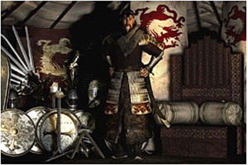 Amazon.com: Shogun: Total War Warlord Edition (Jewel Case ...