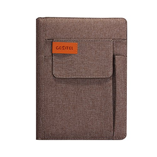 GEOTEL Student Notebook Multi Function Bookmark