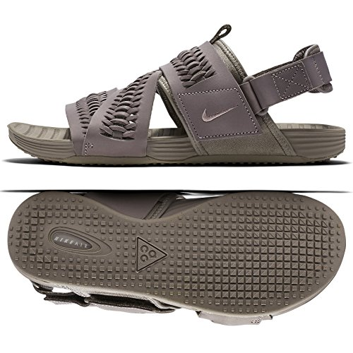 Nike 642826 008 W Dual Fusion Lite 2 Msl Damen Laufschuhe light taupe 200
