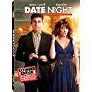 Date Night (Extended Edition)