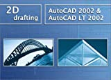 AutoCAD 2002 : Video Training on Cd-rom, Kugler, Tim, 0970801521