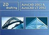 AutoCAD 2002 9780970801524