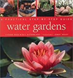 Water Gardens, Yvonne Rees and Neil Sutherland, 1570762309