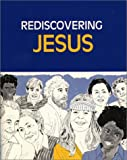 Rediscovering Jesus, Edmund Flood, 0809152045