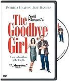 Neil Simon's The Goodbye Girl (2004 TV Movie)