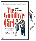 Neil Simon's The Goodbye Girl (2004 TV Movie)