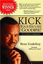 Kick Your Excuses Goodbye