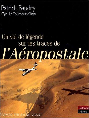 Mermoz [Pdf/ePub] eBook