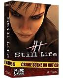 Still Life - PC