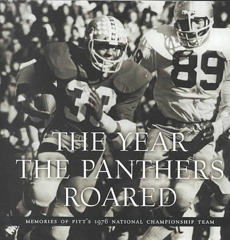 Pitt Panthers Football History - 3