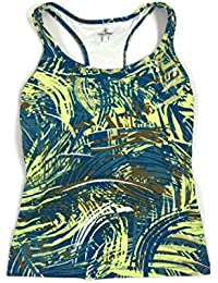Juniors Tankini Swimsuits | Amazon.com