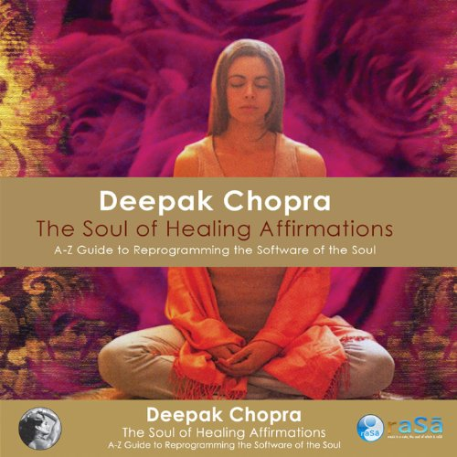 Deepak chopra songs meditation for android apk download.