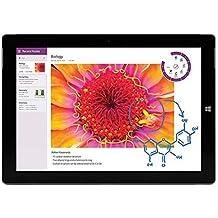 "Microsoft Surface 3 (7G5-00001) - 10.8"" 2GB, 64GB Wi-Fi Silver, Microsoft Authorized Refurbished"