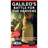 Galileos Battle for the Heaven