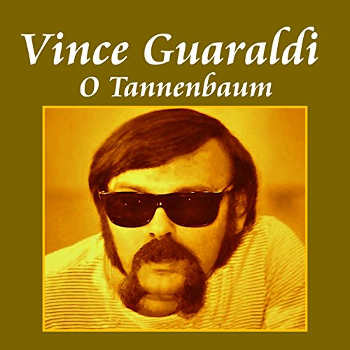 O tannenbaum vince guaraldi mp3 downloads - Obi tannenbaum ...