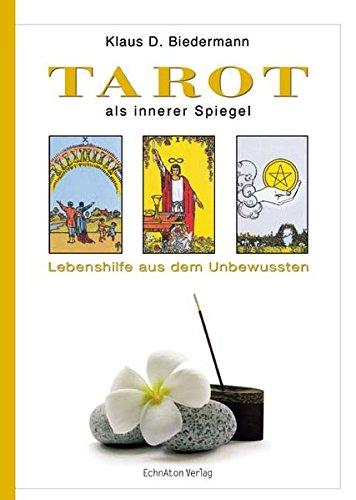 tarot-als-innerer-spiegel-lebenshilfe-aus-dem-unbewussten