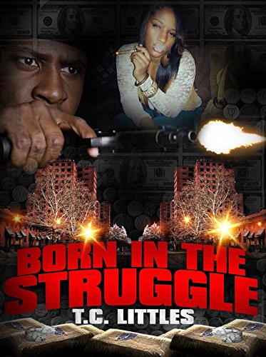 ??BEST?? Born In The Struggle: There's Levels To This. VACANCY swelling senal which Commune power protocol