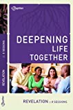 Revelation, Baker Publishing Group Staff and Life Together Staff, 0801068460