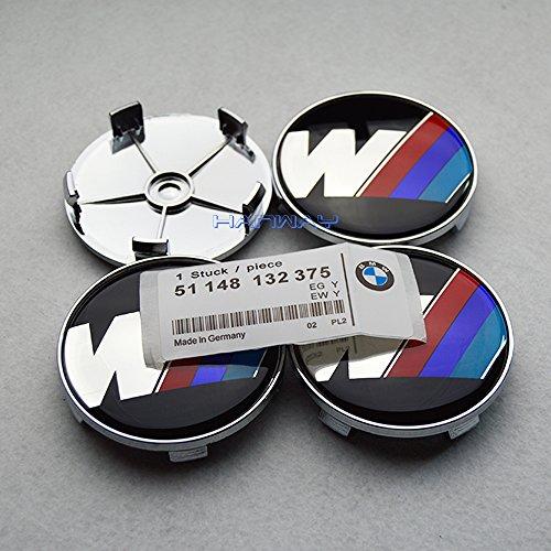 Bmw Z4 Emblem Replacement: Compare Price: Bmw E36 Emblem Carbon Fiber