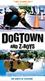 Dogtown & Z-Boys [VHS]