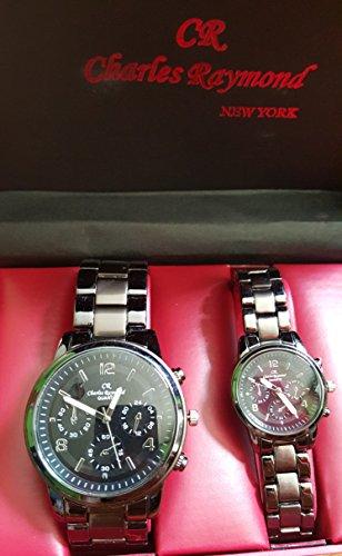 charles-raymond-wrist-watch