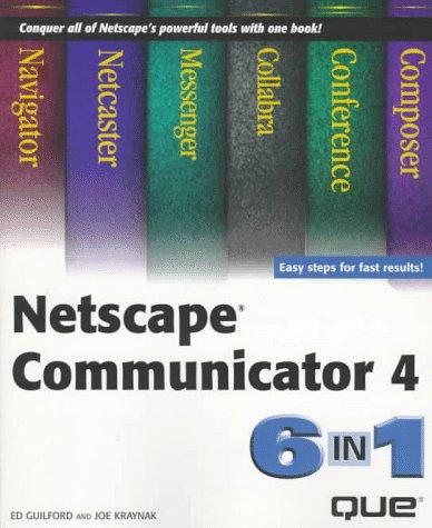 netscape-communicator-4-6-in-1-6-in-1-series