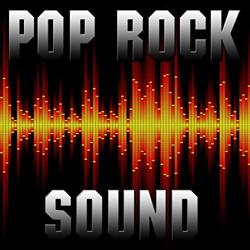 Lenny Rocks - Pop Rock Sound (Tribute to Lenny Kravitz, Prodigy, AC/DC)