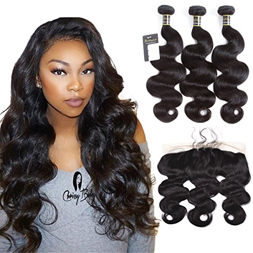 Taking Care Of Brazilian Body Wave Hair