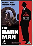 The Dark Man [DVD]
