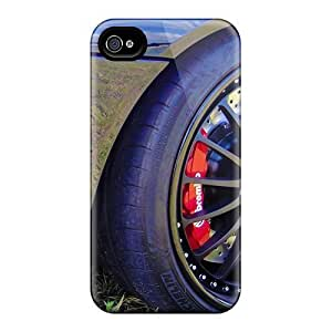 Newcases Compatible With Iphone 6
