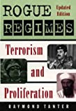 img - for Rogue Regimes: Terrorism and Proliferation book / textbook / text book