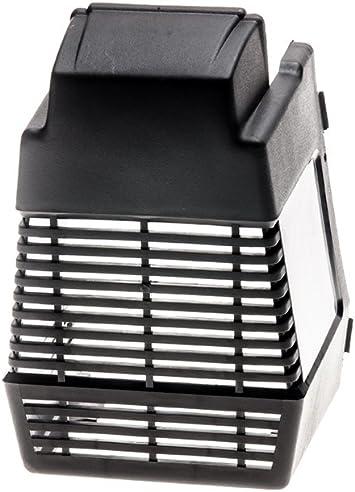 Craftsman AC-0078 Air Compressor Front Shroud