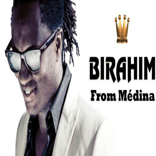 birahim nabi mp3