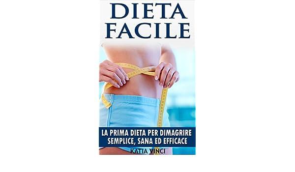 tipi di diete miracolose per perdere peso