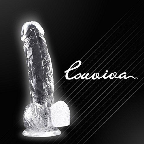 Kareena kapoor xxx sex
