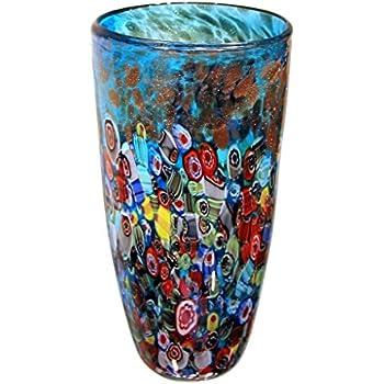 Amazon Exquisite Glass Decor New 12 Hand Blown Glass Murano
