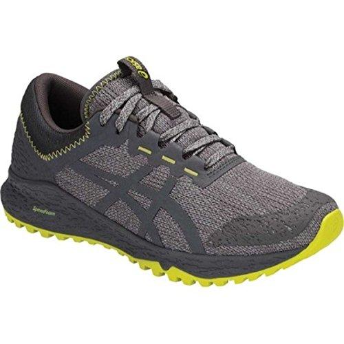 ブレース報奨金骨折(アシックス) ASICS レディース ランニング?ウォーキング シューズ?靴 Alpine XT Running Shoe [並行輸入品]