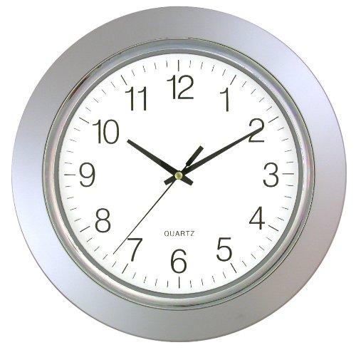 Timekeeper 13