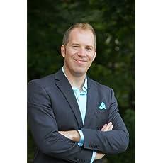 Garrett Hutson