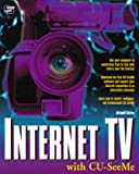 Internet TV with CU - See Me, Michael Sattler, 1575210061