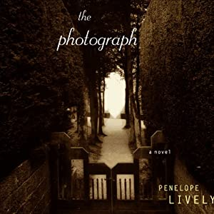 The Photograph Audiobook
